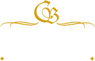 Chateau Beauvallon