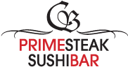 Tremblant Prieme Steak Sushi Bar